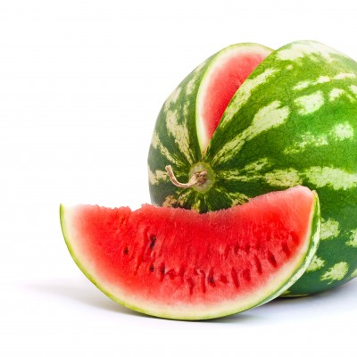 watermelon for blood pressure