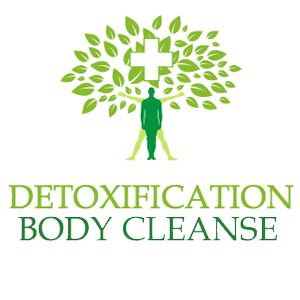 detoxification-body-cleanse baternafarms
